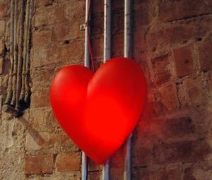 Image from Oli Stephenson and Emily Conrad's HeartBeat.